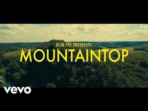 Relient K - Mountaintop (видео)