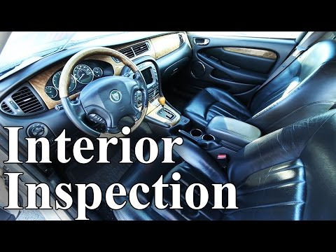 download how to buy a used car interior exterior inspection 16 21 in mp3 3gp hd mp4 flv. Black Bedroom Furniture Sets. Home Design Ideas