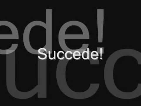 , title : 'Succede - Alessandra Amoroso'