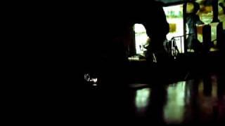 Video Liberté 24.4. part 2 (sample)