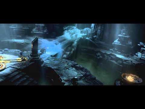 《暗黑破壞神 3:奪魂之鐮》顛峰等級無上限…