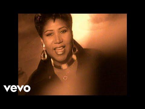 Tekst piosenki Aretha Franklin - Honey po polsku