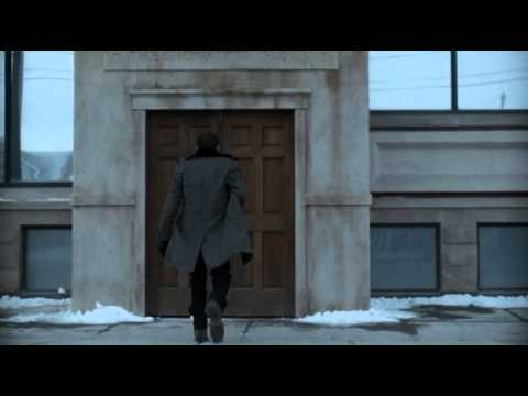 Fargo - Season 1 - Episode 7 - Shooting Scene