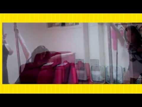 E Sensual Dance 720p