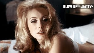Video Belle de jour en 6 minutes - Blow Up - ARTE MP3, 3GP, MP4, WEBM, AVI, FLV Juli 2018