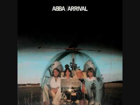 ABBA - Why Did It Have To Be Me?