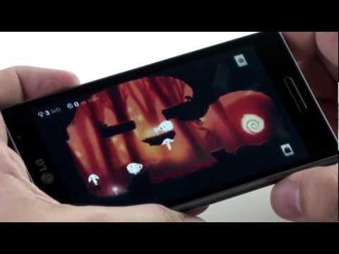 Appshaker #28 - wideoprzegląd gier i aplikacji