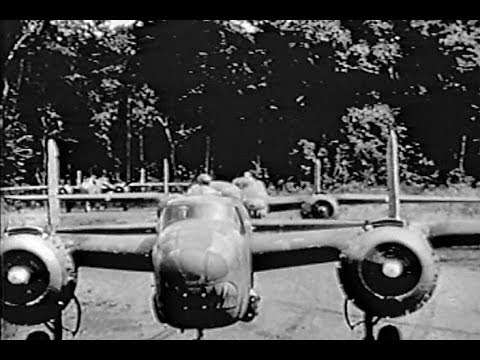 Mission to Rabaul - Nonstop action in the South West Pacific 1943
