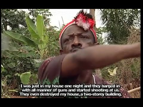 Akidi 3_NollywoodCenterTv_Nollywood Best Comedy