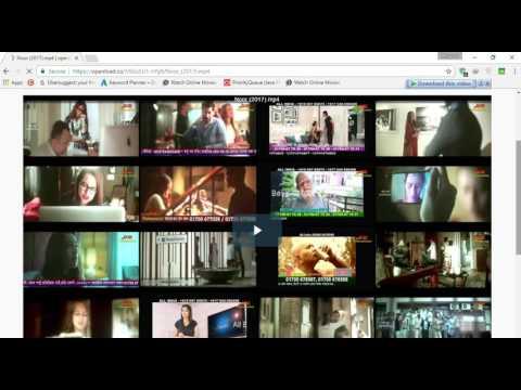 DOWNLOAD Noor full movie 2017 in hd   720P  (21 April 2017)