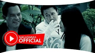 Download Lagu Wali - Takkan Pisah (Official Music Video NAGASWARA) #17walitakkanpisah Mp3