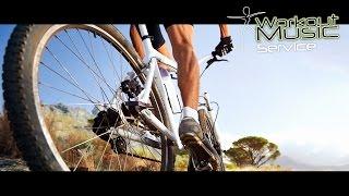 Music For Mountain Bike, Cycling, Indoor Bike