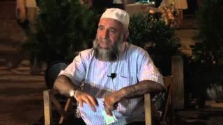 Rreth agjërimit të 6 ditëve të Shevalit - Hoxhë Zeki Çerkezi