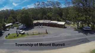 Mount Burrell Australia  City pictures : Mt Burrell Town For Sale
