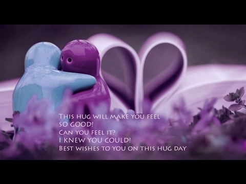 Hug day love story video shayari lyrics