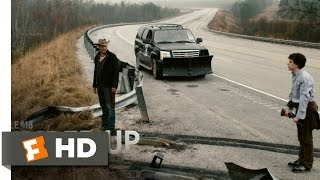 Nonton Zombieland  2 8  Movie Clip   Limber Up  2009  Hd Film Subtitle Indonesia Streaming Movie Download