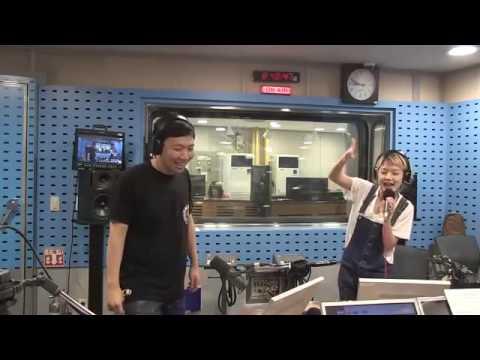 """[SBS]이국주의영스트리트,안영미, """"'줄리안-스쿨',잘 불러서 코너 없어질까 걱정"""""""
