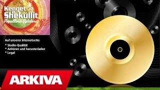 Kenget E Shekullit - Popullore Qytetare - Nata 4 - Grupi Korona - Kolazh