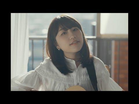 , title : '関取花 太陽の君に(Short ver.)'