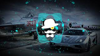 Video TuneSquad - Engage (Bass Boosted)(HD) MP3, 3GP, MP4, WEBM, AVI, FLV Januari 2018