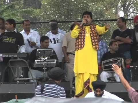 Video Punjabi Mela NY 2010 download in MP3, 3GP, MP4, WEBM, AVI, FLV January 2017