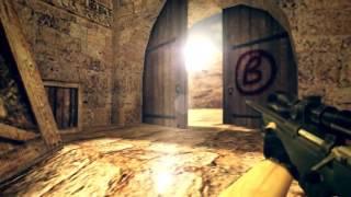 CS 1.6 | ETERNITY - Ingu [Frag Video]
