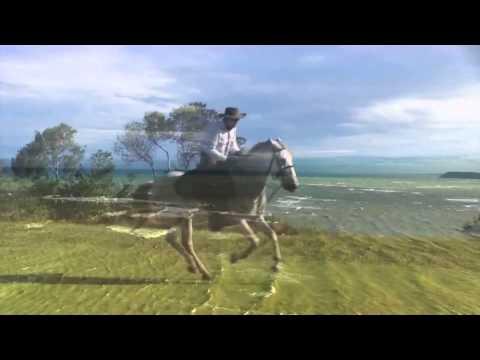 Brésil à cheval, randonnée équestre à Bahia
