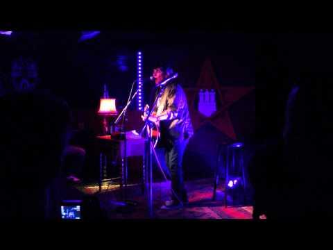 Kiske Rock Cafe St Pauli