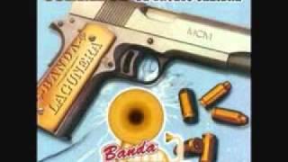 El hijo desobediente (audio) Banda Lagunera