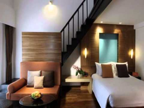 Amari Palm Reef Koh Samui – Best Hotel in Koh Samui