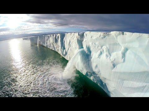 Biến đổi khí hậu và một tương lai lạc quan