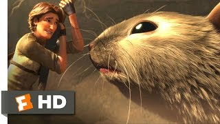 Nonton Epic  2 3  Movie Clip   Mouse Attack  2013  Hd Film Subtitle Indonesia Streaming Movie Download