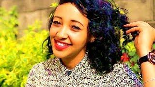 Temesgen Zegeye - Kotsli Momona | ቆፅሊ ሞሞና - New Ethiopian Tigrigna Music 2017 (Official Video)