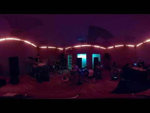 Gruppa Skryptonite – Priton (live)