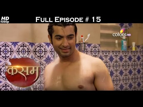 Kasam--25th-March-2016--Full-Episode-HD
