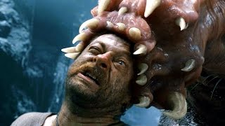 Nonton King Kong   Giant Bugs Attack Scene   King Kong  2005  Movie Clip Hd Film Subtitle Indonesia Streaming Movie Download