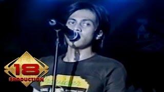 Matta Band - Bila Memang Harus (Live Konser Makasar 18 Oktober 2007)