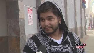 Casino clandestino en Long Beach – Noticias 62 - Thumbnail