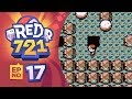 Our Last Attempt | Let's Play Pokemon Red 721 Nuzlocke Randomizer w/ ShadyPenguinn
