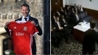 Nonton Ryan Giggs  Final Team Talk As Manchester United Interim Manager Is Atrocious Film Subtitle Indonesia Streaming Movie Download
