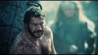 Nonton Centurion Clip - Virilus Vs Etain.mov Film Subtitle Indonesia Streaming Movie Download