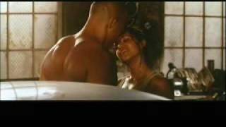 Nonton Dom & Letty full garage scene Film Subtitle Indonesia Streaming Movie Download