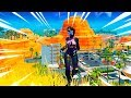 Fortnite Dances Goes With Everything..!!