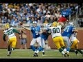Best of Matthew Stafford