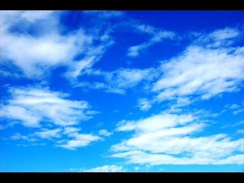Tekst piosenki Play & Win - Goodbye Blue Sky po polsku