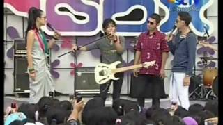 Video Zivilia - Aishiteru 2, Live Performed di INBOX (24/11) Courtesy SCTV MP3, 3GP, MP4, WEBM, AVI, FLV Agustus 2018