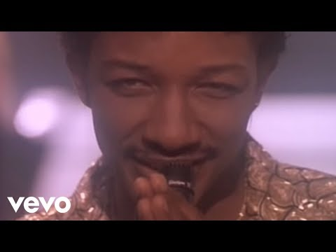 Fresh - Music video by Kool & The Gang performing Fresh. (C) 1984 The Island Def Jam Music Group.