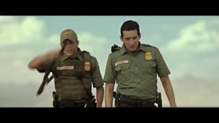 Nonton TRANSPECOS - Official Trailer Deutsch HD German (2017) Film Subtitle Indonesia Streaming Movie Download