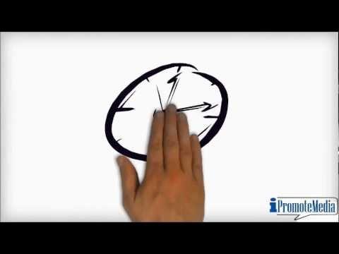 Tinnitus Treatment – Natural Tinnitus Treatment (WORKS)