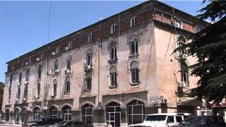 Vijnë Në Tiranë Edhe 30 Muxhahidinë, Priten Të Tjerë